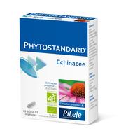 ehinacea EPS ekstrakt - kapsule phytoprevent