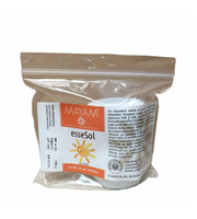 EsseSol mineralni filter za izradu krema za sunčanje (Solaveil™ XT-40W)