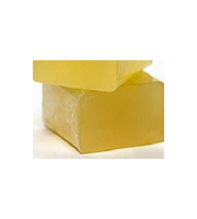 glicerinska baza za izradu krutih šampona