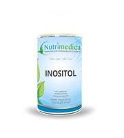 inositol prah