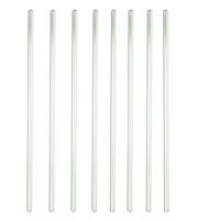 laboratorijski stakleni štapić