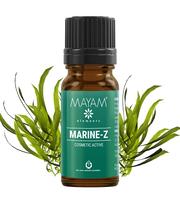 marine-z ili algo'cink za njegu kože sklone aknama i seboreji