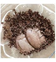 mica prah brown