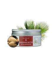 murumuru maslac