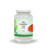 palmino ulje bez mirisa za kuhanje i pečenje