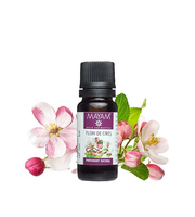 prirodni kozmetički miris cherry blossom