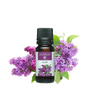 prirodni kozmetički miris Lilac (Jorgovan)
