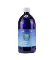 hidrolat - cvjetna vodica smilja oshadhi
