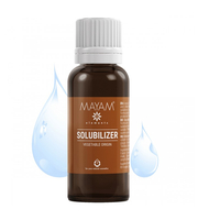 solubilizer - Symbio®solv XC - otapalo za eterična ulja
