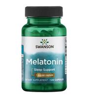 melatonin pomoć kod nesanice, za spavanje