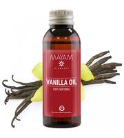 macerat vanilije