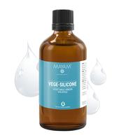 vege-silicone ili cetiol ultimate