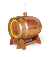 BARREL ultrazvučni difuzer za eterična ulja