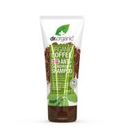 dr organic šampon od kave i metvice protiv peruti