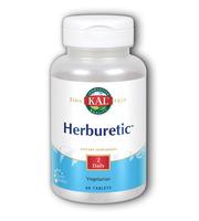 Herburetic KAL tablete za zdravlje urinarnog sustava