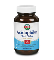 Acidophilus Shelf Stable KAL