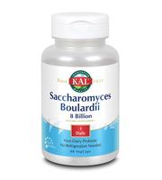 Saccharomyces Boulardii KAL probiotik