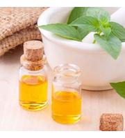 akne - prirodno liječenje eteričnim uljima i ljekovitim biljem - liječenje akni iznutra