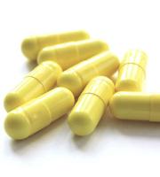 alfa lipoična kiselina kao lijek