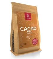 cacao nibs - drobljena kakao zrna bioandina