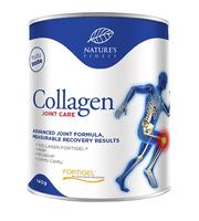 fortigen kolagen za zdravlje zglobova