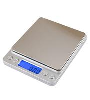 digitalna vaga za izradu kozmetike 0.01-500 g