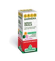 epid barriera sprej za grlo na bazi propolisa specchiasol