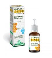 epid propolis tinktura - alkoholne kapi propolisa