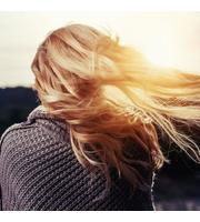 eterična ulja za poticanje rasta kose