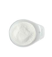 fluida prirodni emulgator VegeMulse, TEGO®Care CG 90
