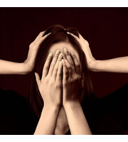 prirodno liječenje glavobolje i migrene