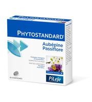 glog pasiflora tablete phytoprevent
