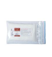 Glucono Delta Lactone ili glukonolakton (PHA)