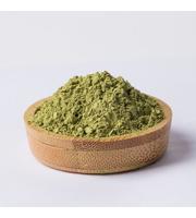 kako napraviti zubnu pastu od neema i zelene gline