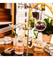 kvaliteta eteričnih ulja - najbolja eterična ulja