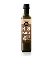 mct ulje iz kokosovog ulja
