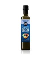 laneno ulje soulfood