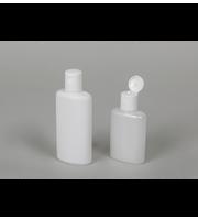 plastična kozmetička bočica
