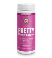 kal PRETTY magnesium - magnezij citrat i kolagen