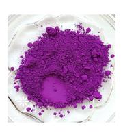 pigment za dekorativnu kozmetiku i sapune purple