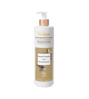 mlijeko - losion za tijelo almond essence florame