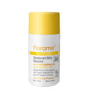 florame nutrition roll-on dezodorans