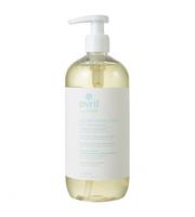 2u1 gel za pranje kose i tijela za bebe i djecu