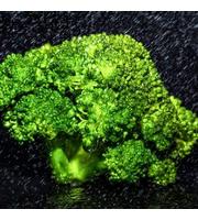 ulje brokule za njegu kose