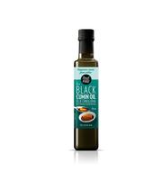 ulje crnog kima soul food