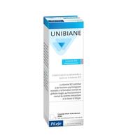 vitamin b 12 methylcobalamin - metilkobalamin pileje unibiane