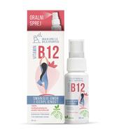 vitamin b12 u spreju methylcobalamin - metilkobalamin