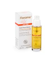 florame anti age ulje za njegu mješovite kože