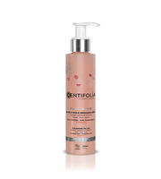 centifolia eclat de rose uljni gel za čišćenje lica i uklanjanje make-upa