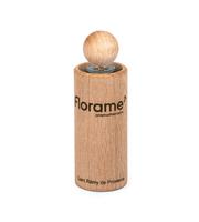 drveni difuzer provence